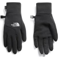 Northface Etip Gloves