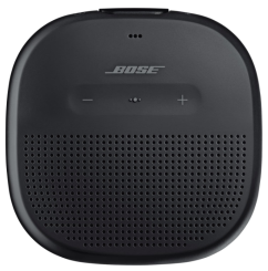 Bose Micro Bluetooth Speaker