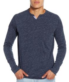 Good Man Brand Victor Slim Fit T-shirt